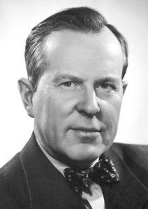 Lester B. Pearson