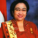 Megawati Sukarnoputri
