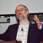 Michael Behe