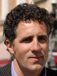 Miguel Induráin