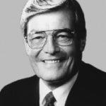 Phil Crane