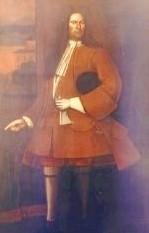 Pieter Schuyler