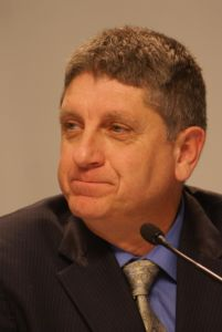 Randall Terry