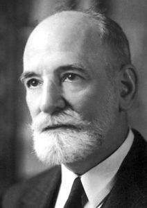 René Cassin
