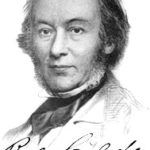 Richard Cobden