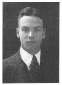 Robert Maynard Hutchins