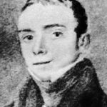 Thomas Lovell Beddoes