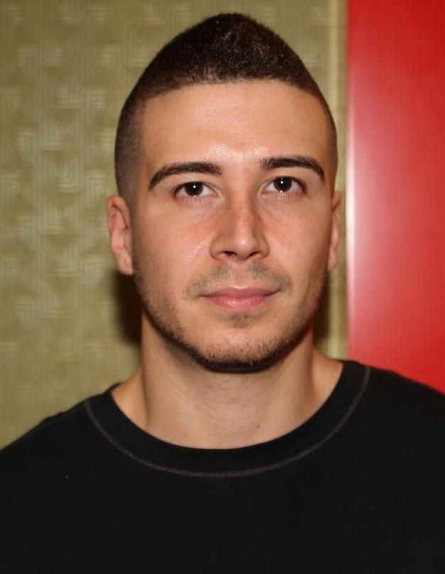 Vinny Guadagnino