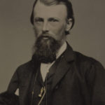 William John Wills