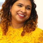 Aarti Sequeira