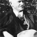 Albert Jay Nock