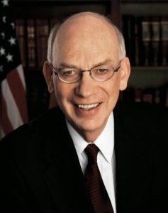 Bob Bennett (politician)