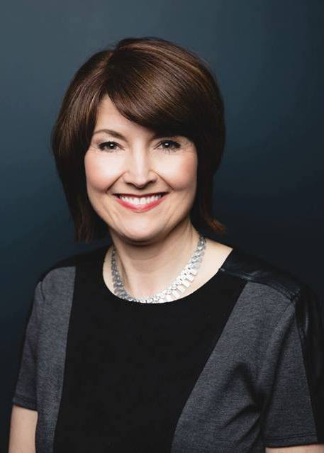 Cathy McMorris Rodgers