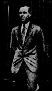 Corliss Lamont