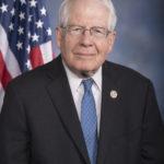 David Price (American politician)