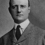 Finley Peter Dunne