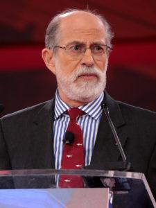 Frank Gaffney