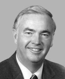 Frank Murkowski