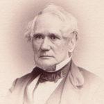 Henry Charles Carey