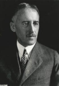 Henry L. Stimson