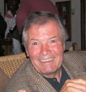 Jacques Pépin