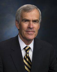 Jeff Bingaman