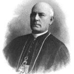John Lancaster Spalding