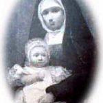Maria Monk