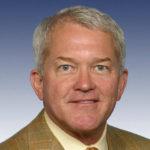 Mark Foley