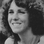 Mary Decker