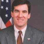 Mitchell Reiss