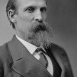 Powell Clayton