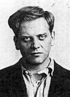 Ralph Chaplin
