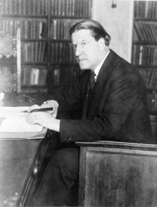 Stephen Samuel Wise