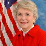 Sue W. Kelly