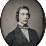 Thomas Starr King