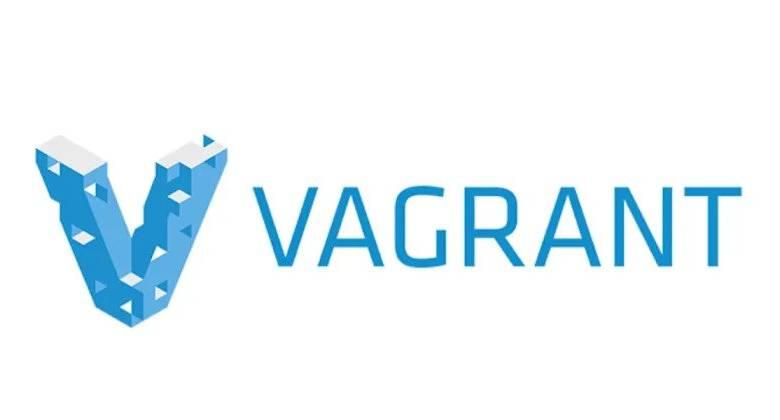 Photo of Single Vagrant for multiple projects