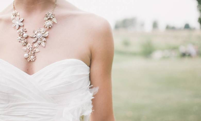 Photo of How to choose your wedding dress (With Examples)