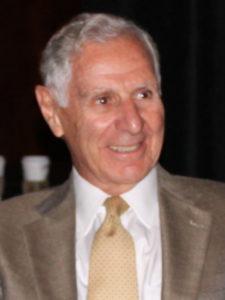 George Deukmejian