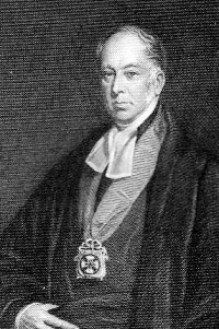 Richard Whately