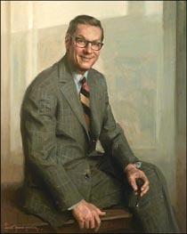 William E. Simon