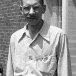 Alfred Hershey