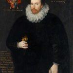 Edward Coke