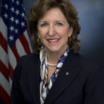 Kay Hagan