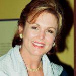 Phyllis George