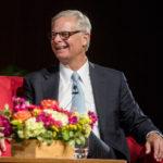 Rick Davis (political consultant)
