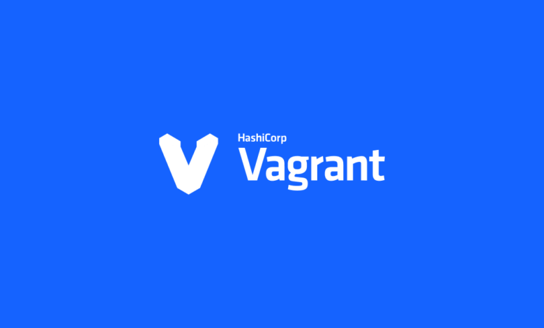 Photo of Vagrant image for PHP development