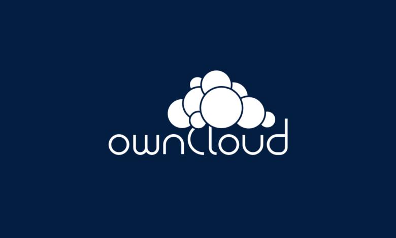 Photo of Setup OwnCloud on nginx