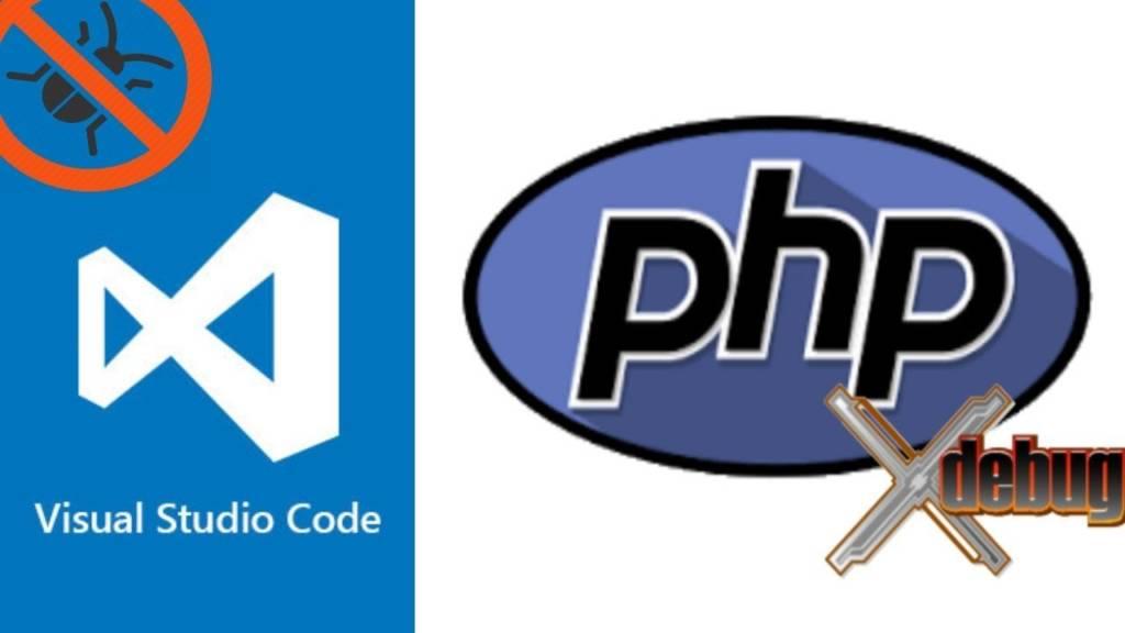 Visual Studio + PHP XDebug